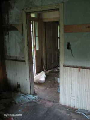 Xydexx Com Modern Ruins 43608 Ryan Corner Place